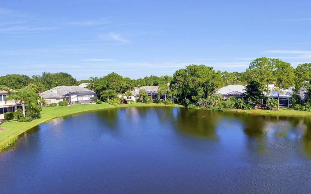 24951 Pennyroyal Dr, Bonita Springs - Home For Sale 1483956010