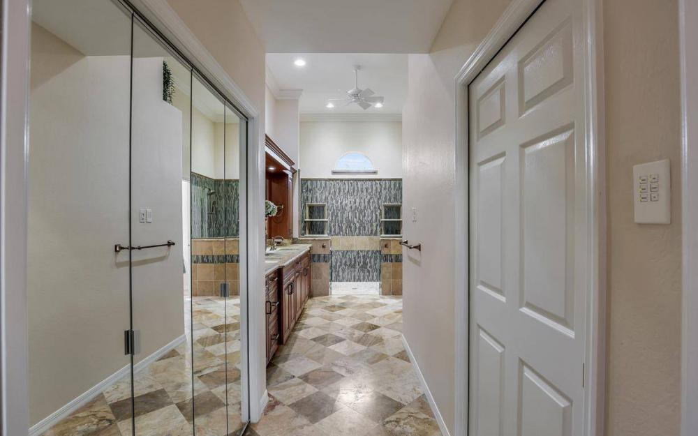 24951 Pennyroyal Dr, Bonita Springs - Home For Sale 578548494