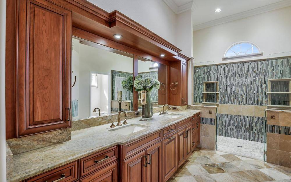 24951 Pennyroyal Dr, Bonita Springs - Home For Sale 1281826839