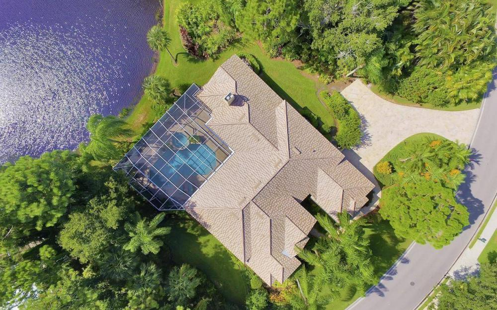 24951 Pennyroyal Dr, Bonita Springs - Home For Sale 712966840