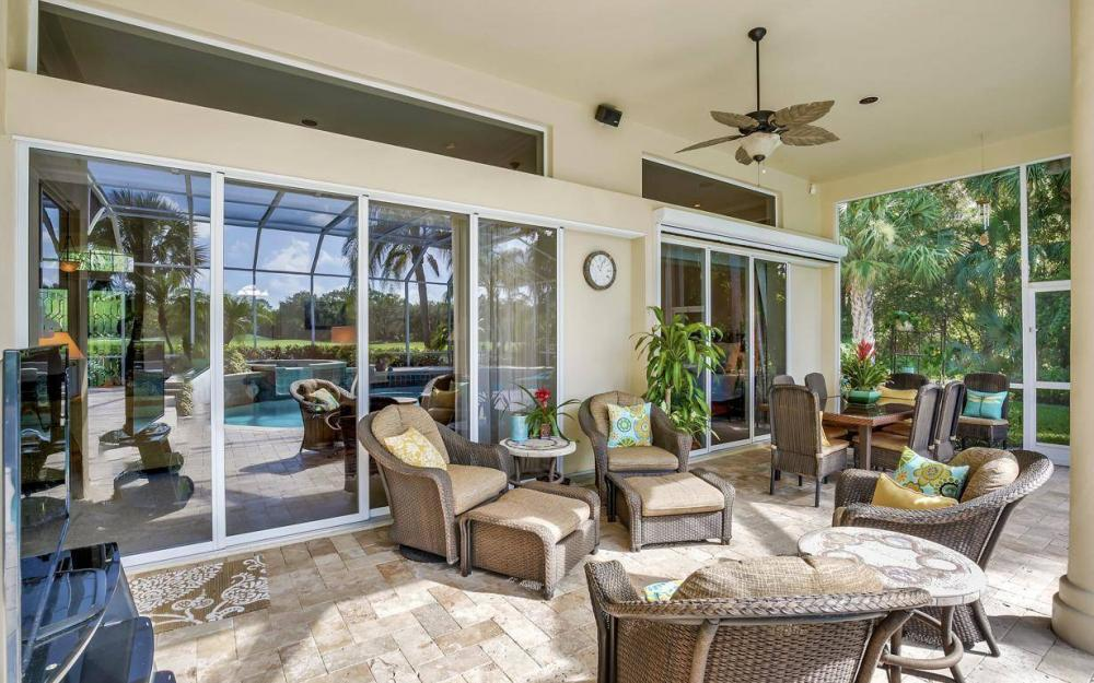 24951 Pennyroyal Dr, Bonita Springs - Home For Sale 782819149