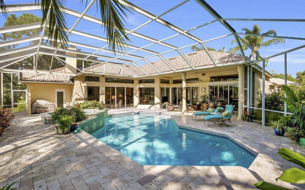 24951 Pennyroyal Dr, Bonita Springs - Home For Sale 971464936