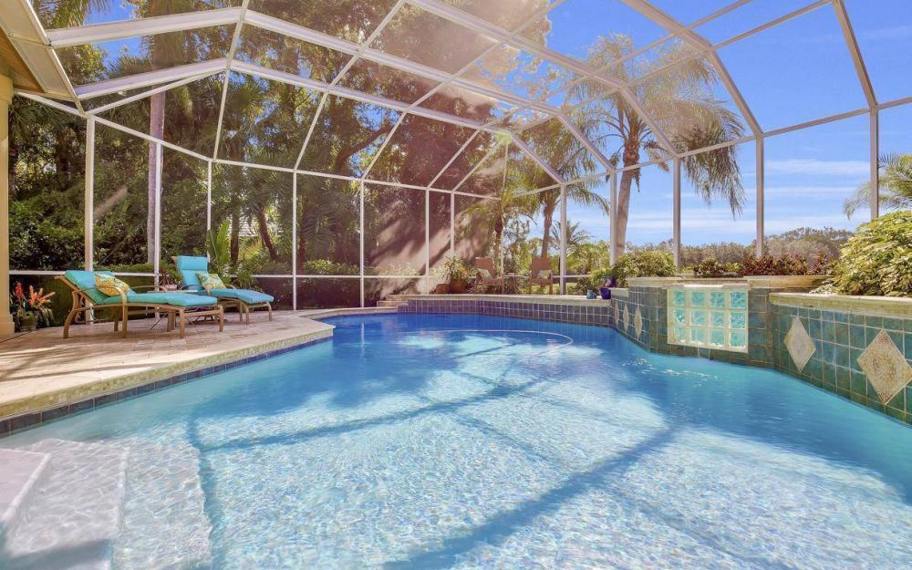 24951 Pennyroyal Dr, Bonita Springs - Home For Sale 1772788814