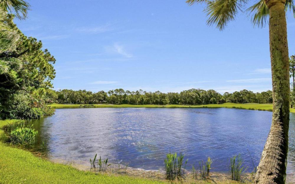 24951 Pennyroyal Dr, Bonita Springs - Home For Sale 112083680
