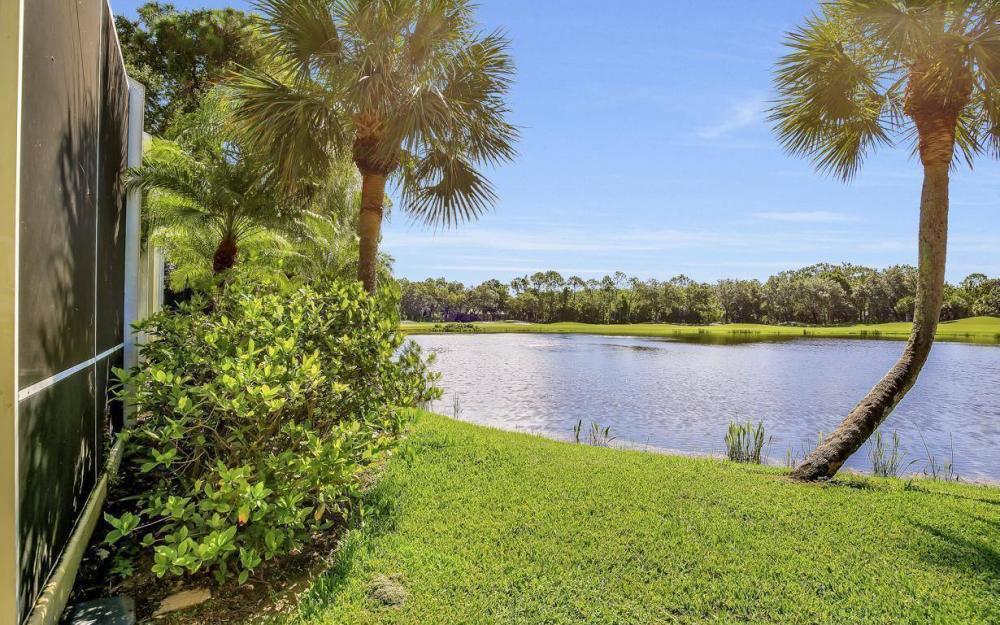24951 Pennyroyal Dr, Bonita Springs - Home For Sale 852875649