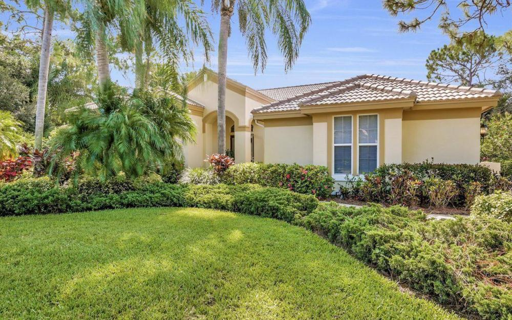 24951 Pennyroyal Dr, Bonita Springs - Home For Sale 168459786