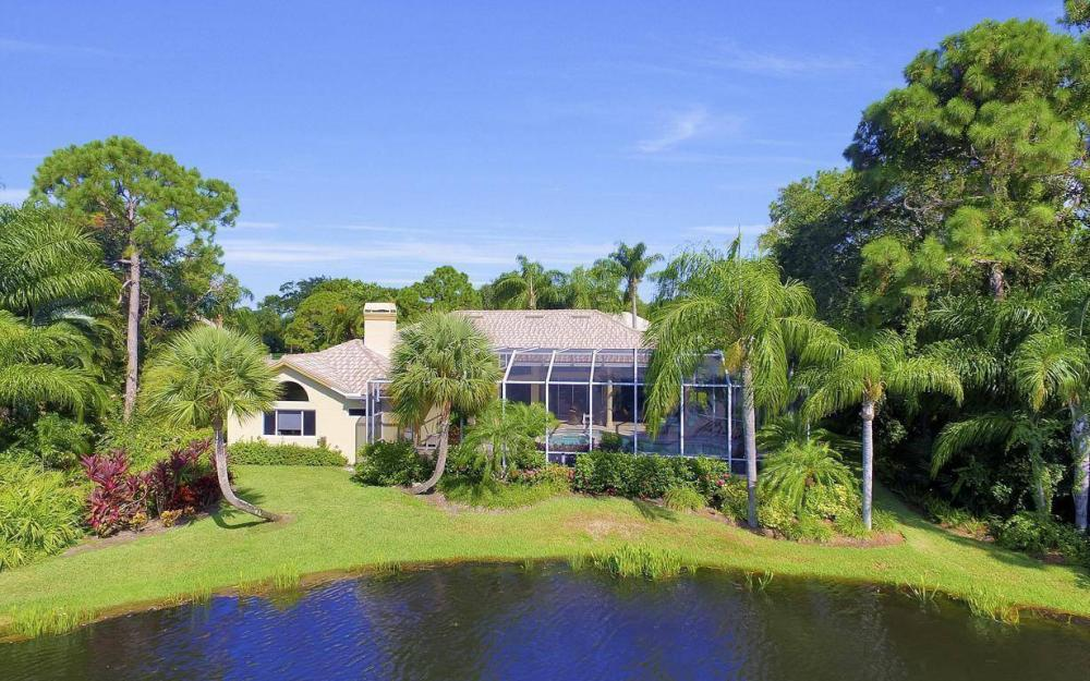 24951 Pennyroyal Dr, Bonita Springs - Home For Sale 1741104194