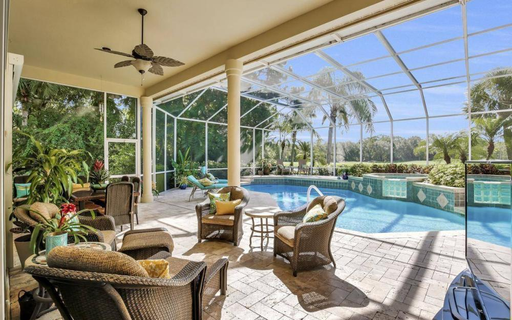 24951 Pennyroyal Dr, Bonita Springs - Home For Sale 21922343