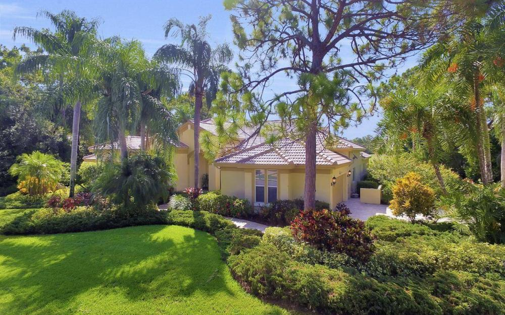24951 Pennyroyal Dr, Bonita Springs - Home For Sale 958437609