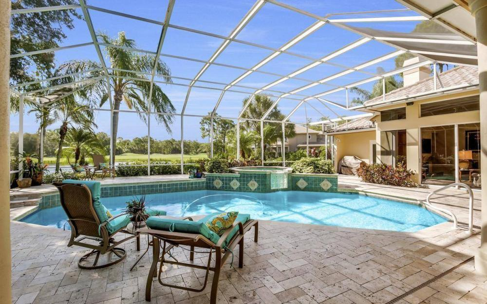 24951 Pennyroyal Dr, Bonita Springs - Home For Sale 1361519688