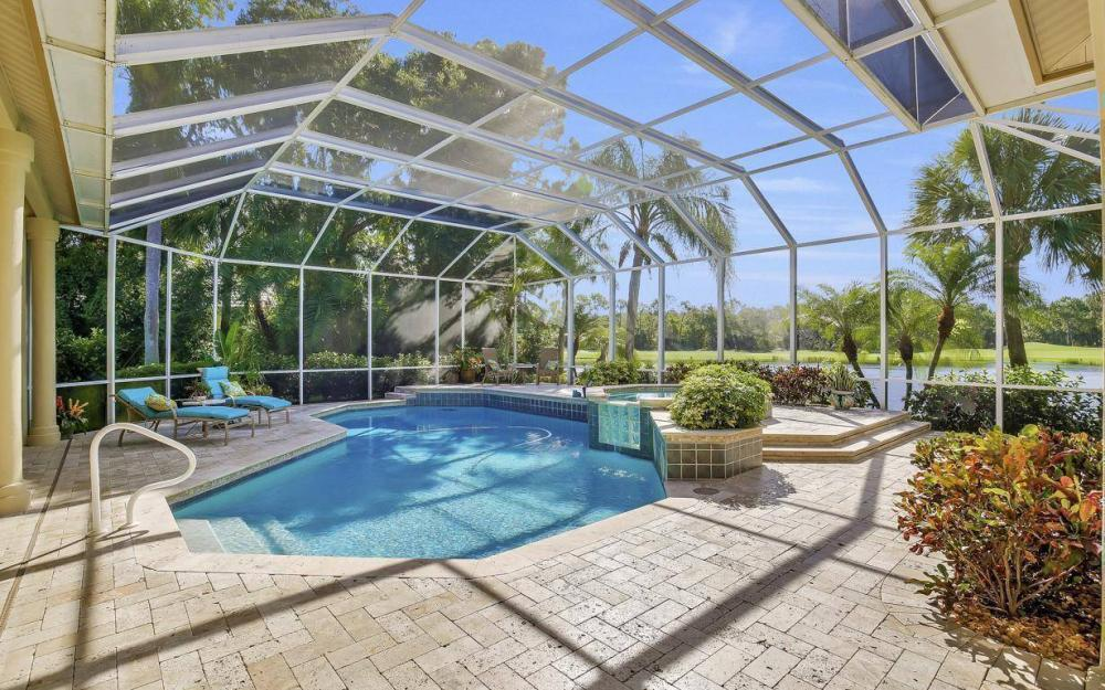 24951 Pennyroyal Dr, Bonita Springs - Home For Sale 1826071867