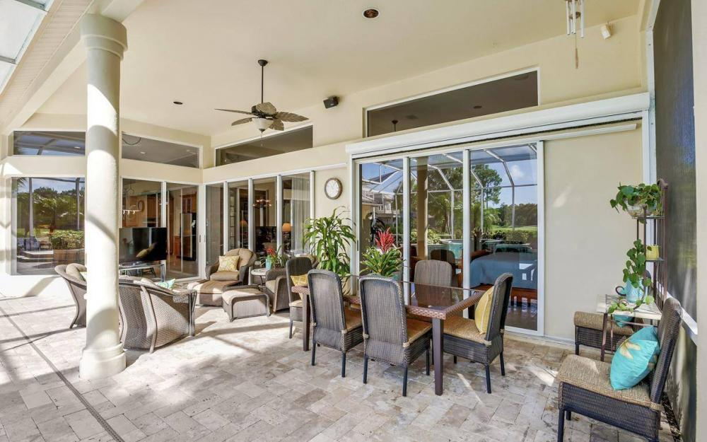 24951 Pennyroyal Dr, Bonita Springs - Home For Sale 1258010199
