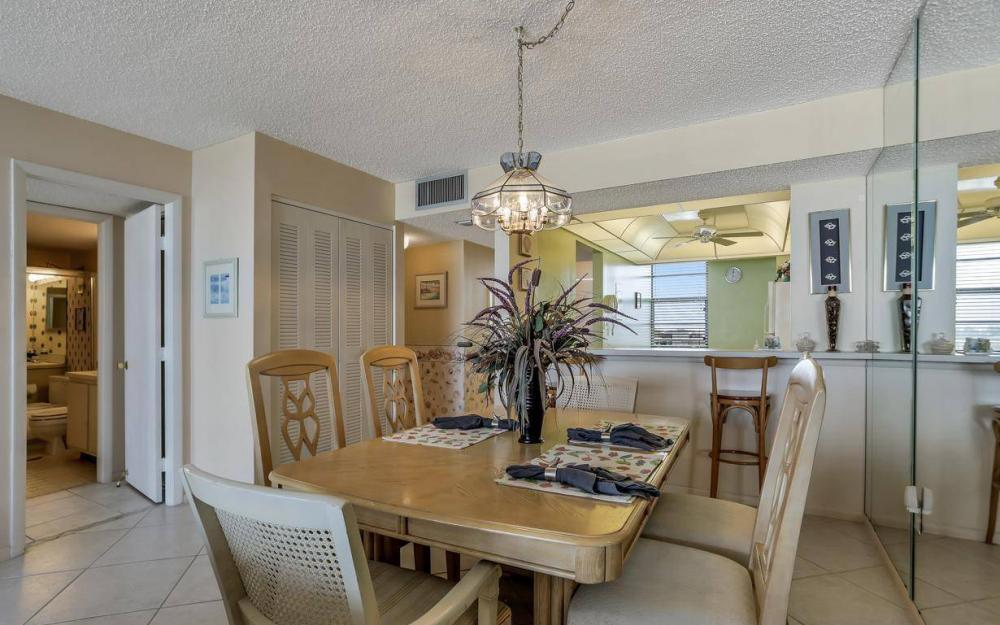 260 Seaview Ct #SST1-805, Marco Island - Condo For Sale 1631531823