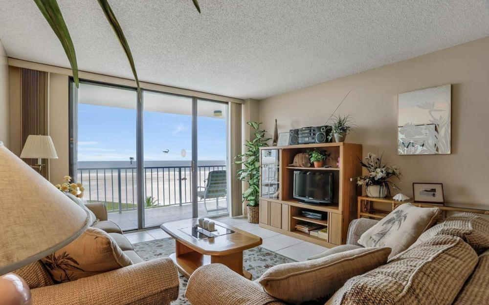 260 Seaview Ct #SST1-805, Marco Island - Condo For Sale 1572652088