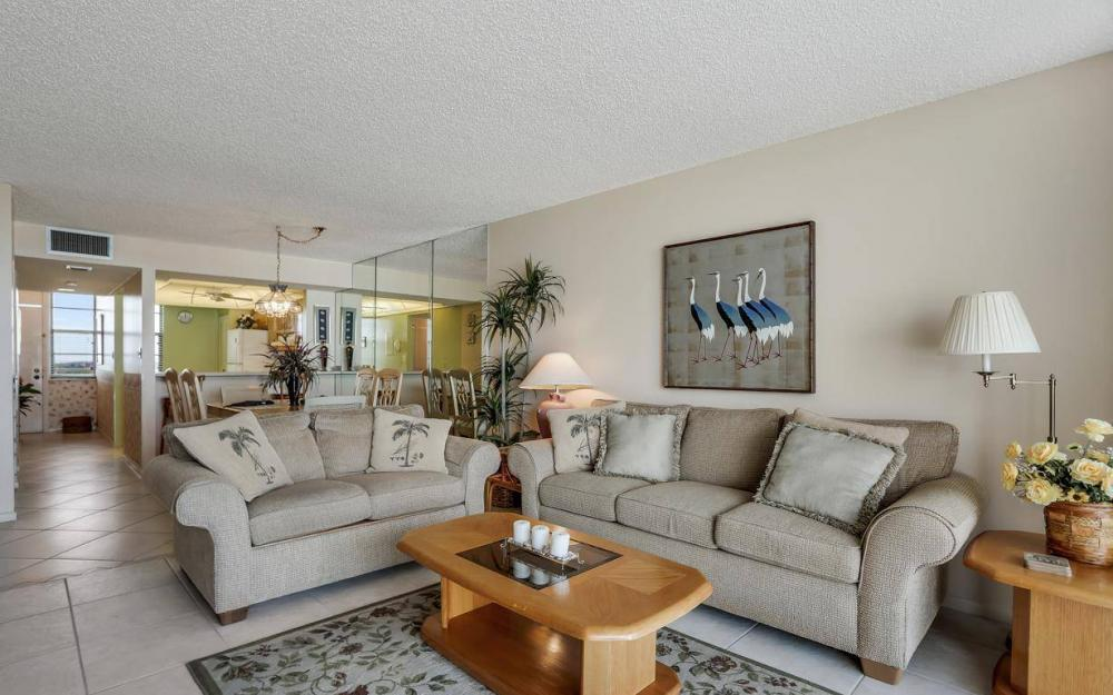 260 Seaview Ct #SST1-805, Marco Island - Condo For Sale 398313970