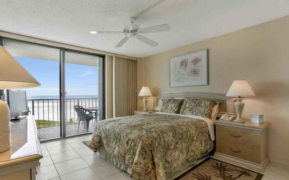 260 Seaview Ct #SST1-805, Marco Island - Condo For Sale 544641029