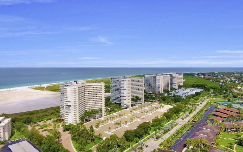 260 Seaview Ct #SST1-805, Marco Island - Condo For Sale 1758111555