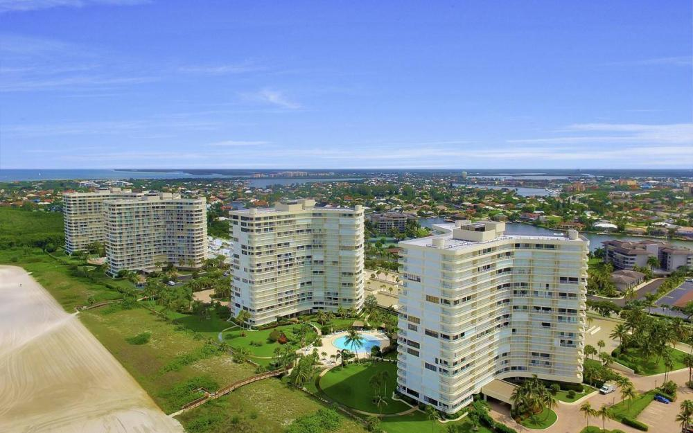 260 Seaview Ct #SST1-805, Marco Island - Condo For Sale 1188873113