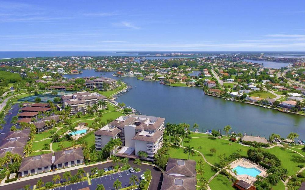 260 Seaview Ct #SST1-805, Marco Island - Condo For Sale 1504357549