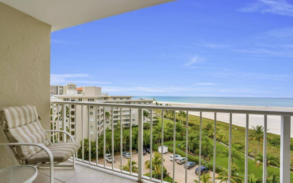 260 Seaview Ct #SST1-805, Marco Island - Condo For Sale 2146061592