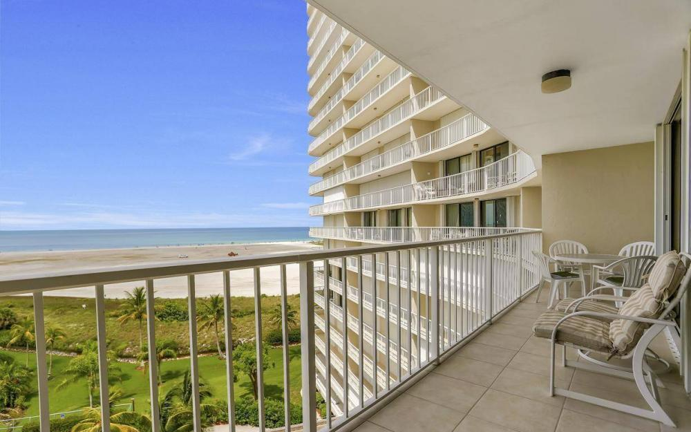 260 Seaview Ct #SST1-805, Marco Island - Condo For Sale 498129970