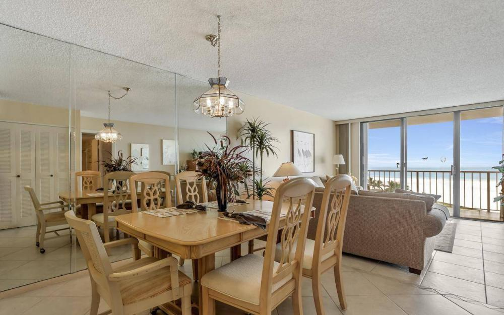 260 Seaview Ct #SST1-805, Marco Island - Condo For Sale 1900658763