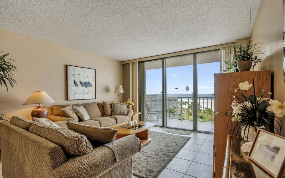 260 Seaview Ct #SST1-805, Marco Island - Condo For Sale 1113052954