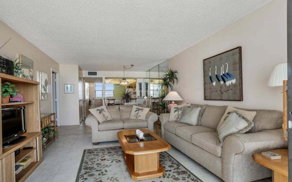 260 Seaview Ct #SST1-805, Marco Island - Condo For Sale 556518405