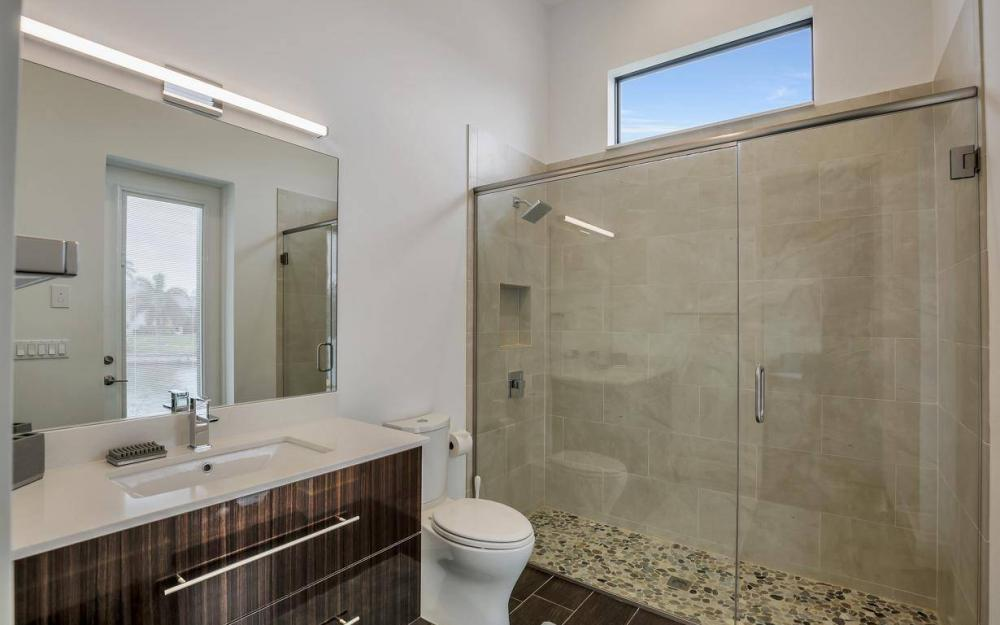 5306 SW 22nd Pl, Cape Coral - Vacation Rental 1242917049