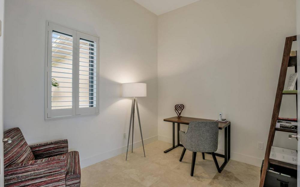 5306 SW 22nd Pl, Cape Coral - Vacation Rental 446993089