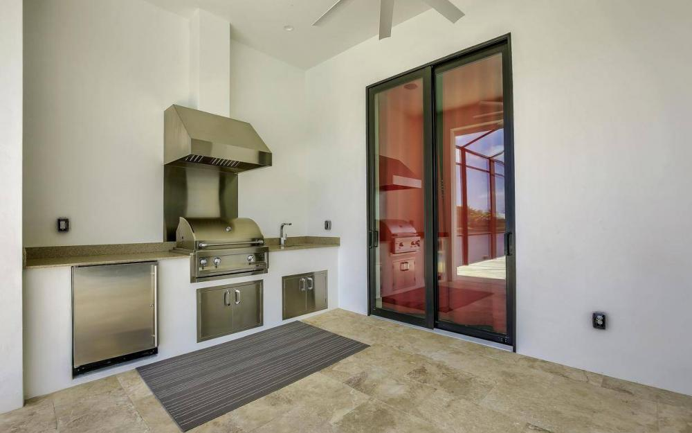 5306 SW 22nd Pl, Cape Coral - Vacation Rental 1222063111