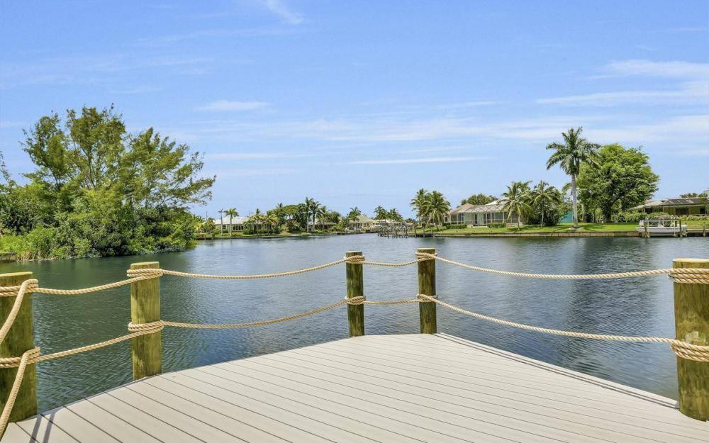 5306 SW 22nd Pl, Cape Coral - Vacation Rental 1756461462