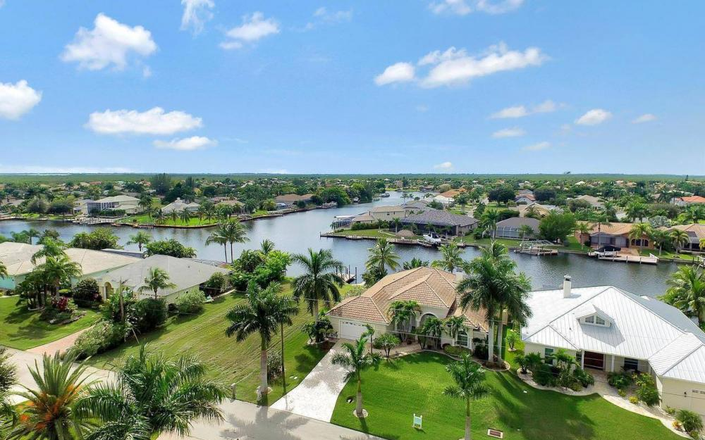 5228 SW 24th Pl, Cape Coral - Home For Sale 2039358223