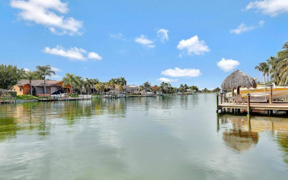 5228 SW 24th Pl, Cape Coral - Home For Sale 1776127661