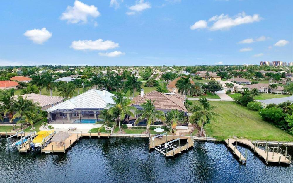 5228 SW 24th Pl, Cape Coral - Home For Sale 1249453367
