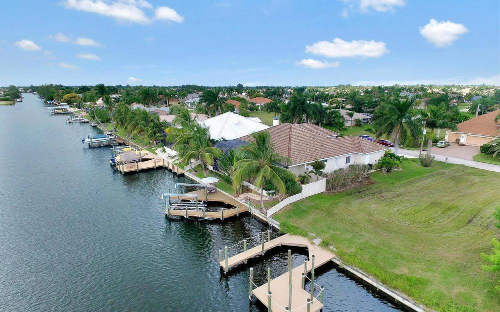 5228 SW 24th Pl, Cape Coral - Home For Sale 619575679