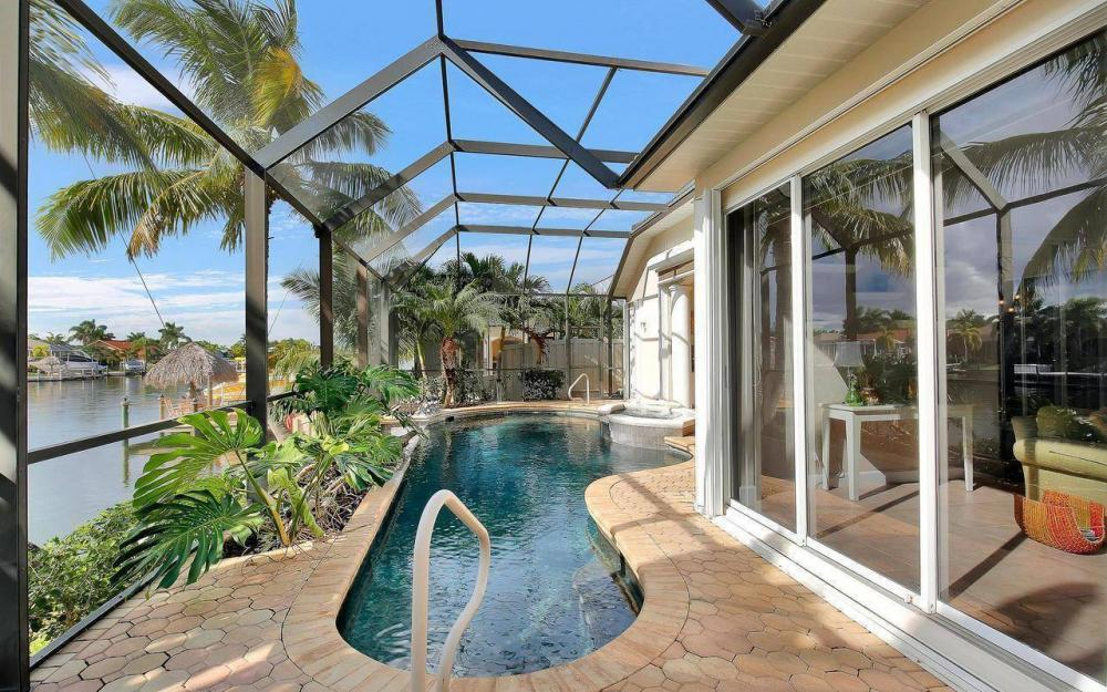 5228 SW 24th Pl, Cape Coral - Home For Sale 328303418