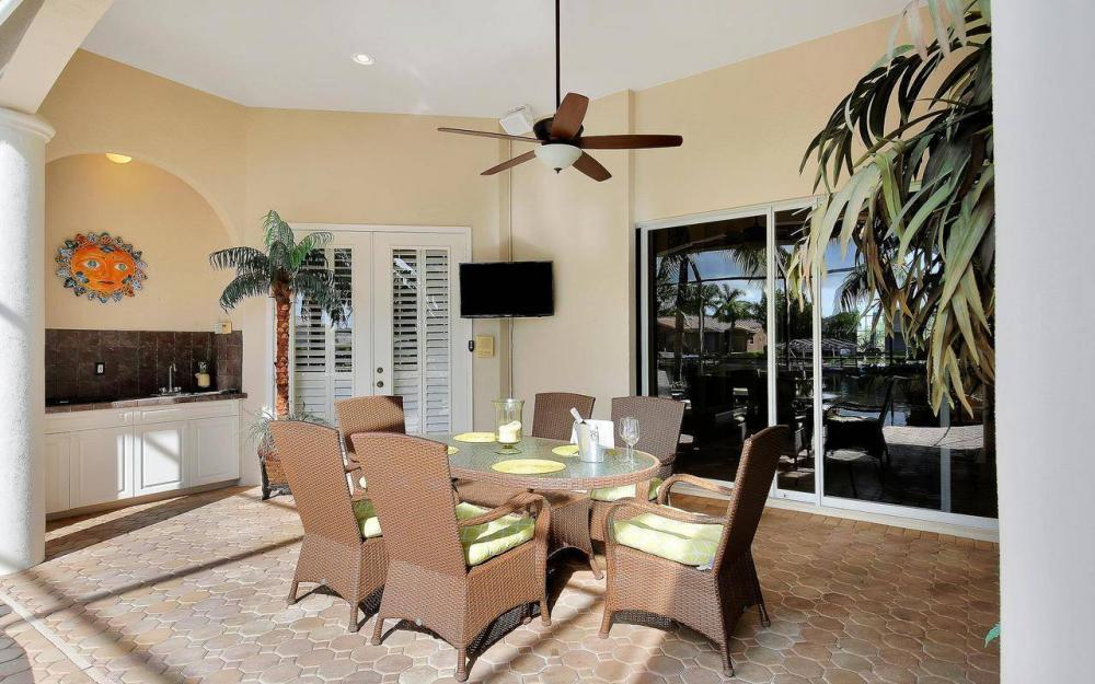 5228 SW 24th Pl, Cape Coral - Home For Sale 547998136