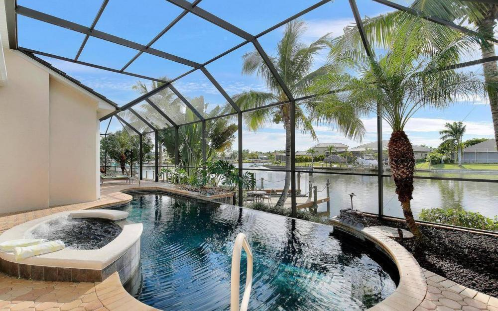 5228 SW 24th Pl, Cape Coral - Home For Sale 2124440202