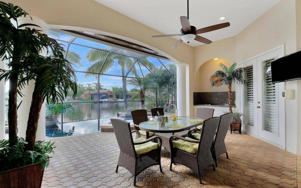 5228 SW 24th Pl, Cape Coral - Home For Sale 1773559590