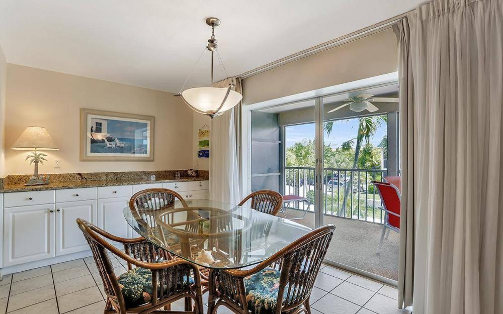 827 E. Gulf Dr #J6, Sanibel - Condo For Sale 483838598