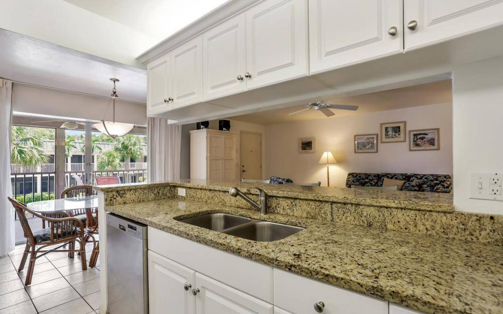 827 E. Gulf Dr #J6, Sanibel - Condo For Sale 1621660494