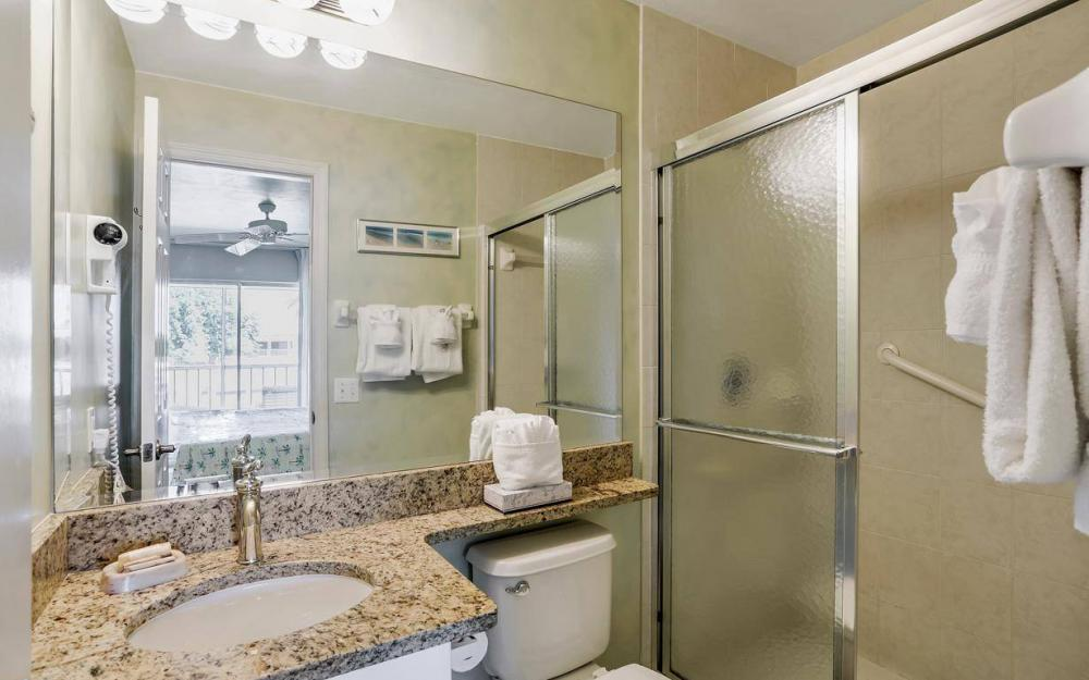 827 E. Gulf Dr #J6, Sanibel - Condo For Sale 1029764697