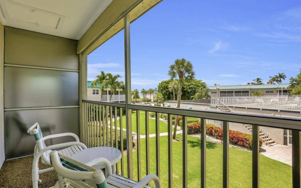 827 E. Gulf Dr #J6, Sanibel - Condo For Sale 1585385049