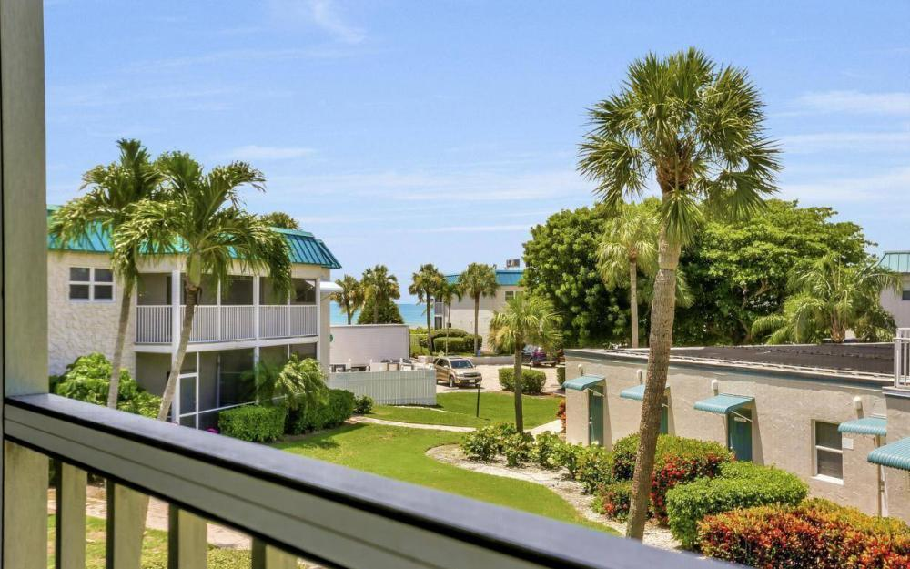827 E. Gulf Dr #J6, Sanibel - Condo For Sale 150692935