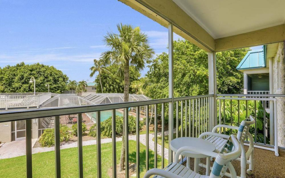 827 E. Gulf Dr #J6, Sanibel - Condo For Sale 654965281