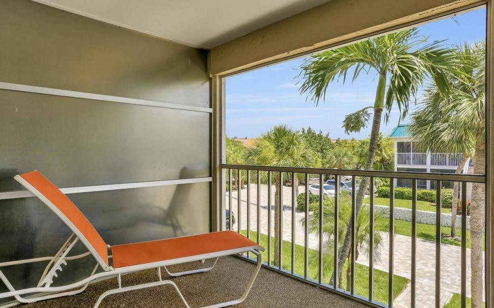 827 E. Gulf Dr #J6, Sanibel - Condo For Sale 1055824764