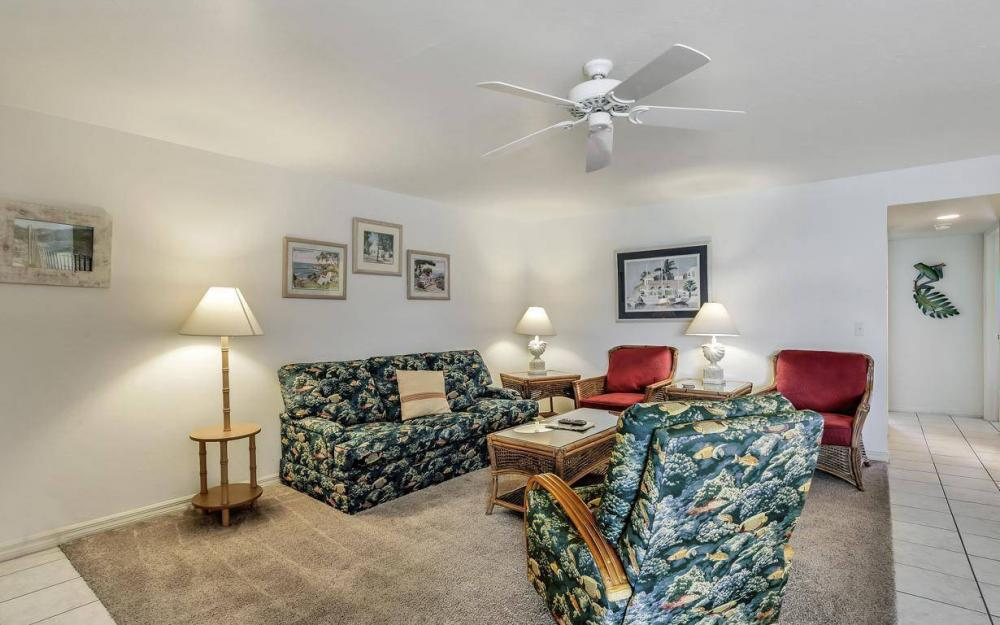 827 E. Gulf Dr #J6, Sanibel - Condo For Sale 1413635846