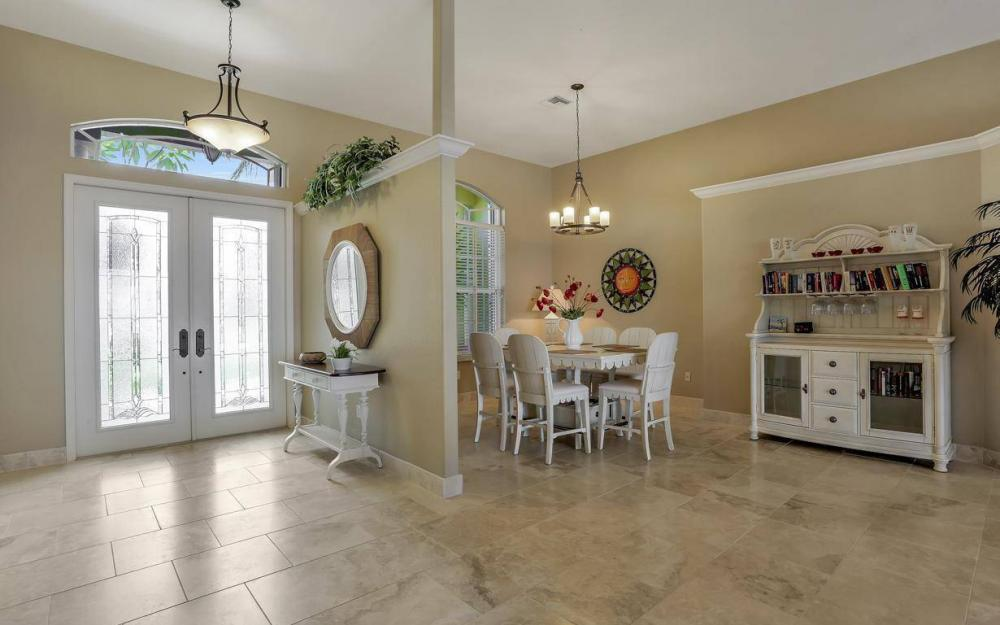 2921 SE 22nd Pl, Cape Coral - Home For Sale 680569483