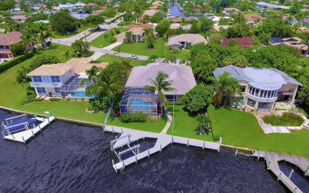 2921 SE 22nd Pl, Cape Coral - Home For Sale 1781301522